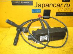 Катушка зажигания BMW 3-SERIES E36-CG19 M44-194S1 Фото 2