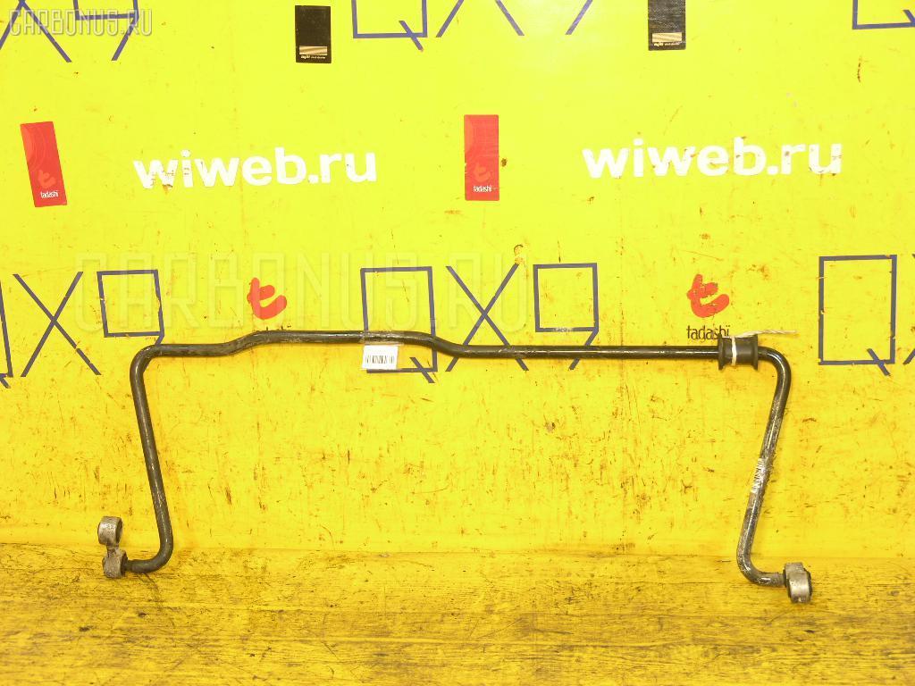 Стабилизатор BMW 3-SERIES E36-CG19. Фото 5