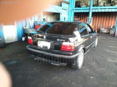 Блок упр-я BMW 3-SERIES E36-CG19 M44-194S1 Фото 5