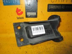Крепление бампера Bmw 3-series E36-CG19 Фото 2