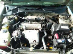 Обшивка багажника Toyota Caldina ST210G Фото 6