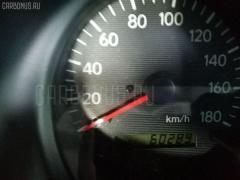 Подкрылок Toyota Caldina ST210G 3S-FE Фото 4