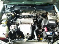 Подкрылок Toyota Caldina ST210G 3S-FE Фото 5
