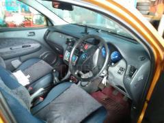 Рулевая колонка 53200-S2H-J01, 35100-S2H-911 на Honda Hr-V GH3 Фото 4