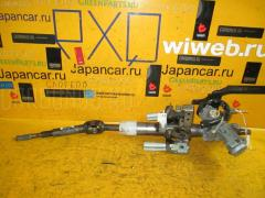 Рулевая колонка 53200-S2H-J01, 35100-S2H-911 на Honda Hr-V GH3 Фото 2