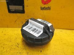 Крышка топливного бака HONDA HR-V GH3 Фото 1