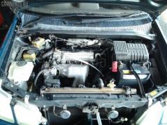 Главный тормозной цилиндр TOYOTA GAIA SXM10G 3S-FE Фото 7