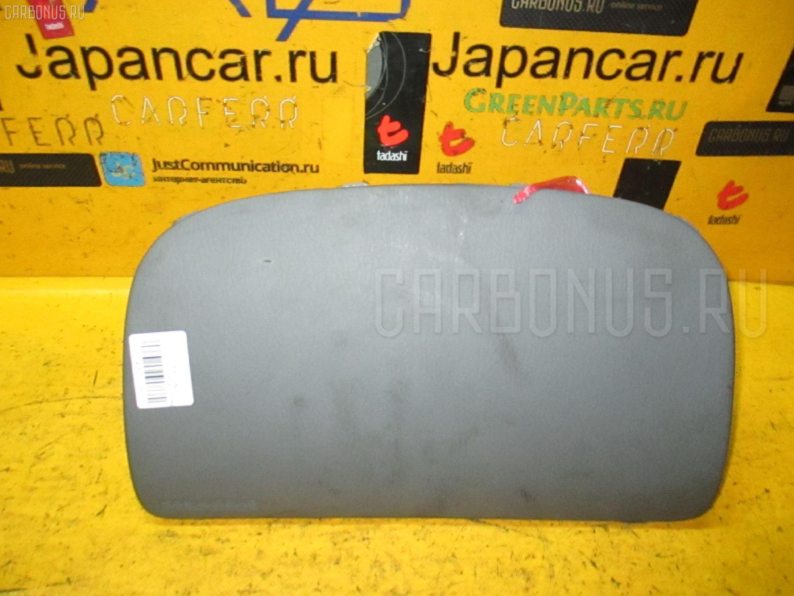 Air bag TOYOTA GAIA SXM10G Фото 2
