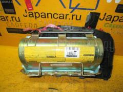 Air bag Toyota Gaia SXM10G Фото 1