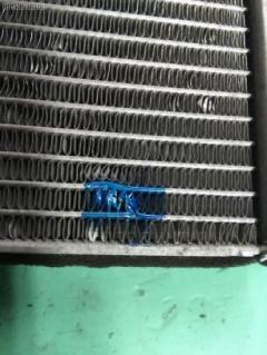 Радиатор печки TOYOTA VITZ SCP10 1SZ-FE Фото 9