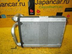 Радиатор печки TOYOTA VITZ SCP10 1SZ-FE Фото 2