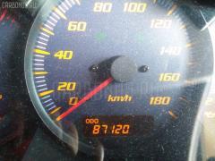 Обшивка багажника Daihatsu Yrv M201G Фото 5