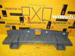Обшивка багажника DAIHATSU YRV M201G Фото 2