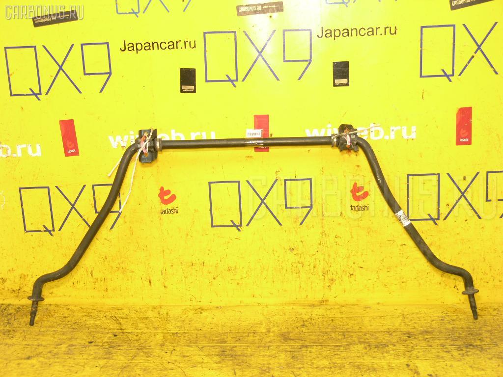 Стабилизатор DAIHATSU YRV M201G. Фото 2
