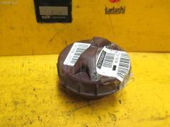 Крышка топливного бака Daihatsu Yrv M201G Фото 1