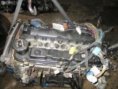 Двигатель MITSUBISHI LANCER CEDIA WAGON CS5W 4G93 Фото 4
