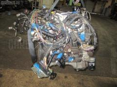 Двигатель MITSUBISHI LANCER CEDIA WAGON CS5W 4G93 Фото 3