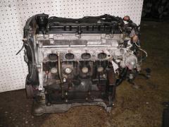 Двигатель MITSUBISHI LANCER CEDIA WAGON CS5W 4G93 Фото 13