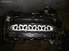 Двигатель MITSUBISHI LANCER CEDIA WAGON CS5W 4G93 Фото 15