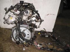 Двигатель MITSUBISHI LANCER CEDIA WAGON CS5W 4G93 Фото 16