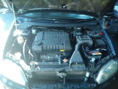 Выключатель концевой Mitsubishi Lancer cedia wagon CS5W 4G93 Фото 5