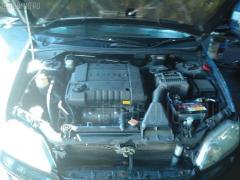 Крышка топливного бака Mitsubishi Lancer cedia wagon CS5W Фото 5