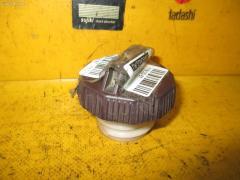 Крышка топливного бака Mitsubishi Lancer cedia wagon CS5W Фото 1