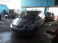 Кожух ДВС 17121-PWA-000 на Honda Fit GD1 L13A Фото 4