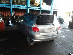 Кожух ДВС 17121-PWA-000 на Honda Fit GD1 L13A Фото 5