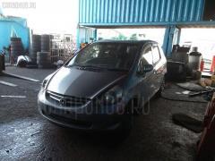 Выключатель концевой Honda Fit GD1 L13A Фото 2