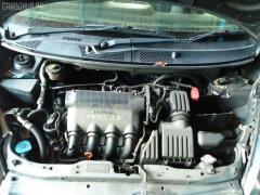 Крепление радиатора Honda Fit GD1 Фото 4