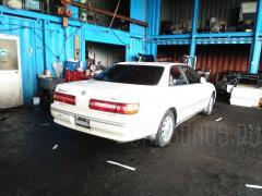 Тяга реактивная Toyota Mark ii JZX100 Фото 3
