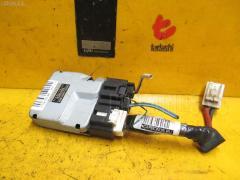 Регулятор скорости мотора отопителя TOYOTA CROWN JZS151 1JZ-GE Фото 2