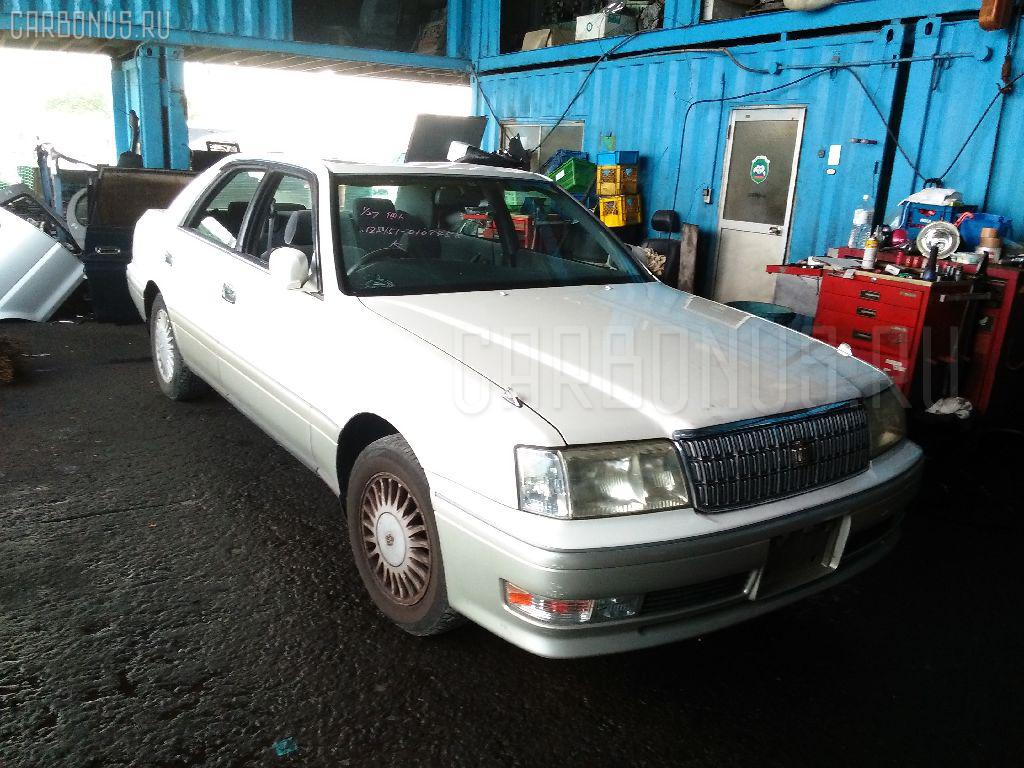 Молдинг на кузов TOYOTA CROWN JZS151 Фото 2