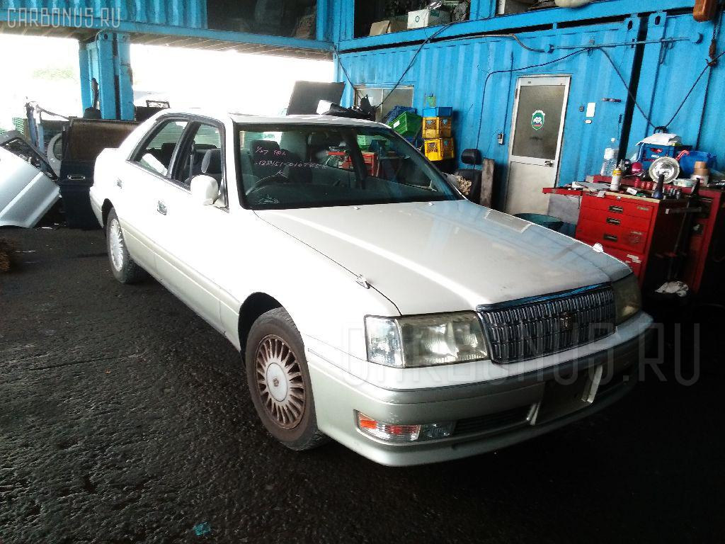 Air bag TOYOTA CROWN JZS151 Фото 3