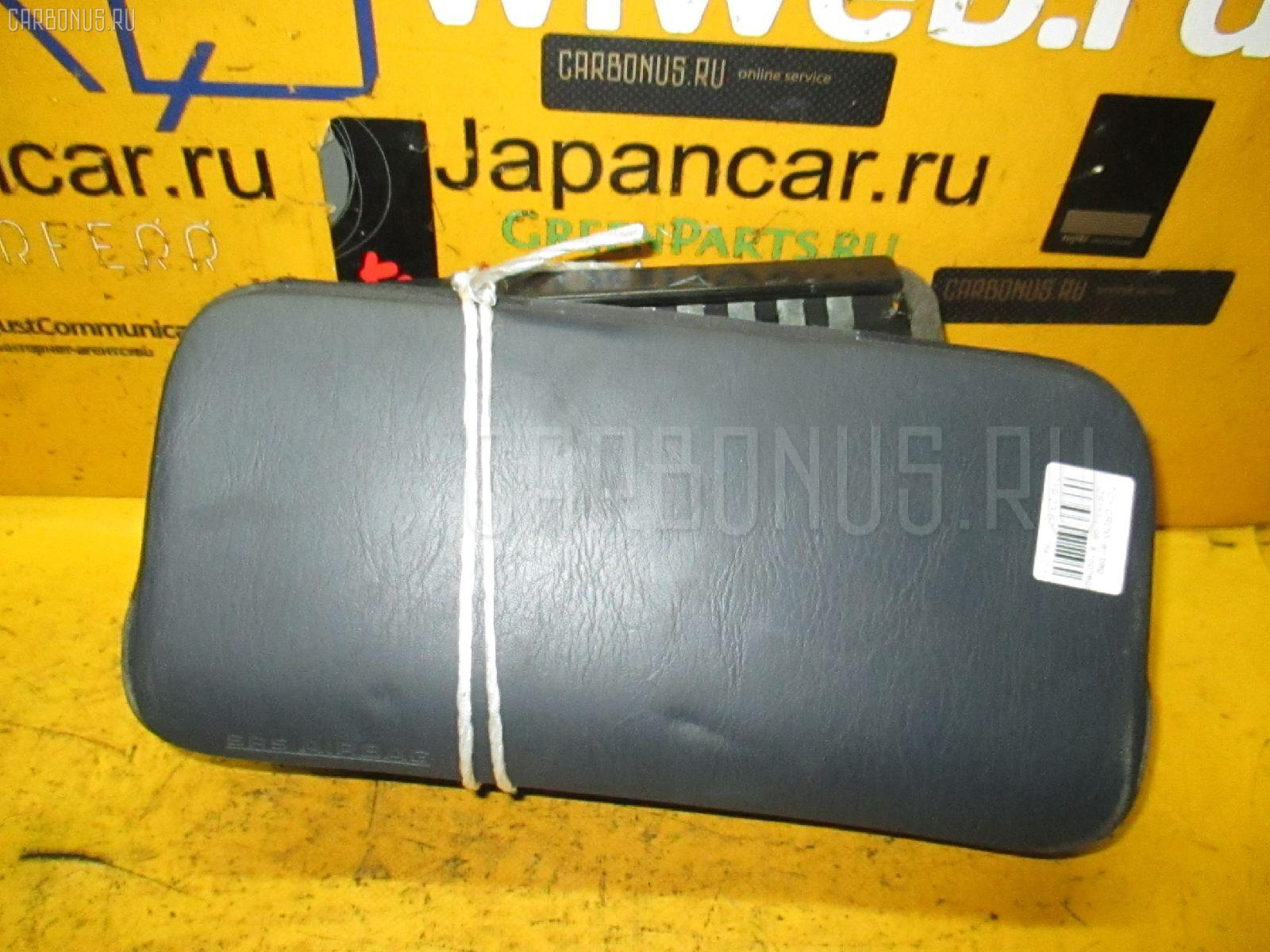 Air bag TOYOTA CROWN JZS151 Фото 2