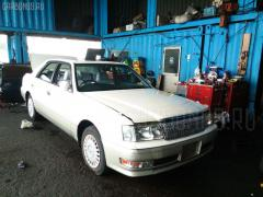 Брызговик 76603-39035 на Toyota Crown JZS151 Фото 2
