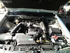 Брызговик Toyota Crown JZS151 Фото 5