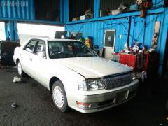 Регулятор скорости мотора отопителя Toyota Crown JZS151 1JZ-GE Фото 3