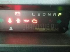 Планка телевизора Toyota Bb NCP30 2NZ-FE Фото 4
