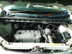 Регулятор скорости мотора отопителя TOYOTA BB NCP30 2NZ-FE Фото 6