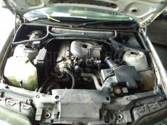 Компрессор кондиционера BMW 3-SERIES E46-AL32 M43-194E1 Фото 8