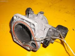 Дроссельная заслонка Bmw 3-series E46-AL32 M43-194E1 Фото 1
