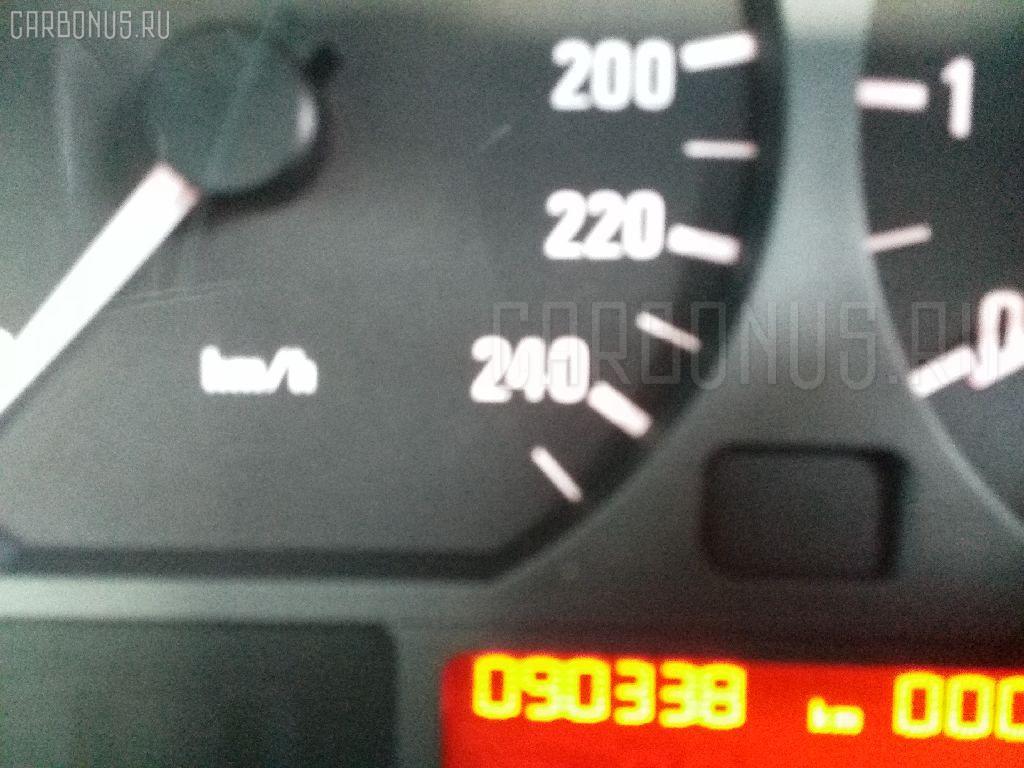 Зеркало двери боковой BMW 3-SERIES E46-AL32 Фото 8