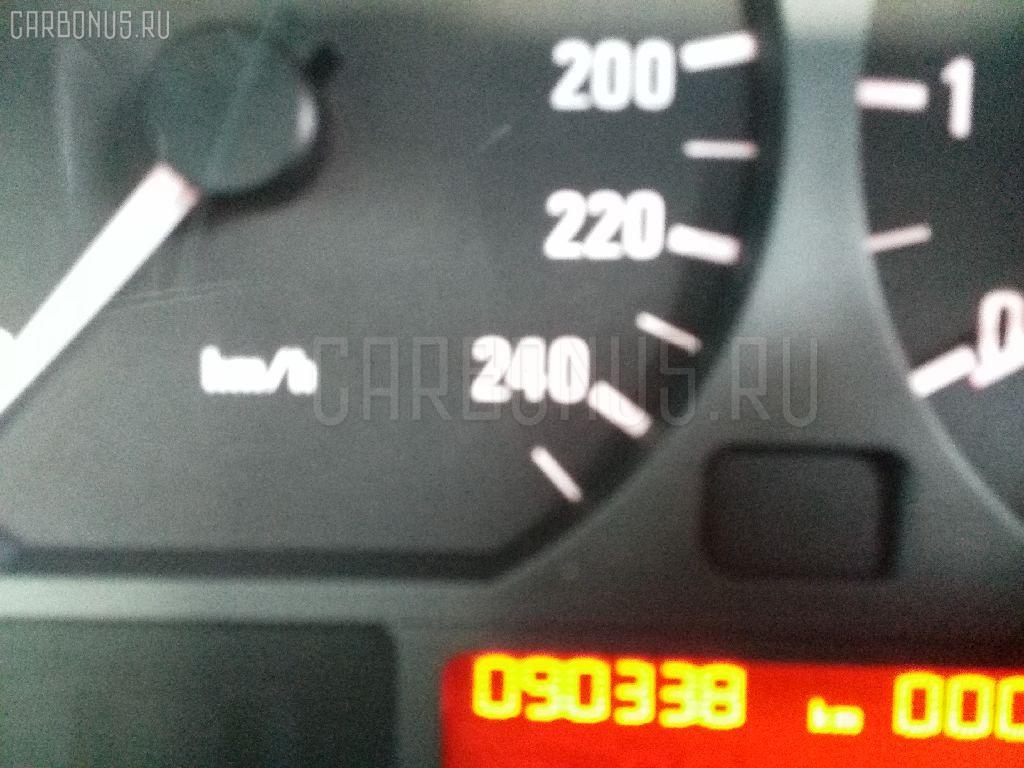 Дверь боковая BMW 3-SERIES E46-AL32 Фото 6