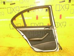 Дверь боковая BMW 3-SERIES E46-AL32 Фото 2