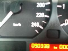 Переключатель стеклоочистителей BMW 3-SERIES E46-AL32 Фото 7