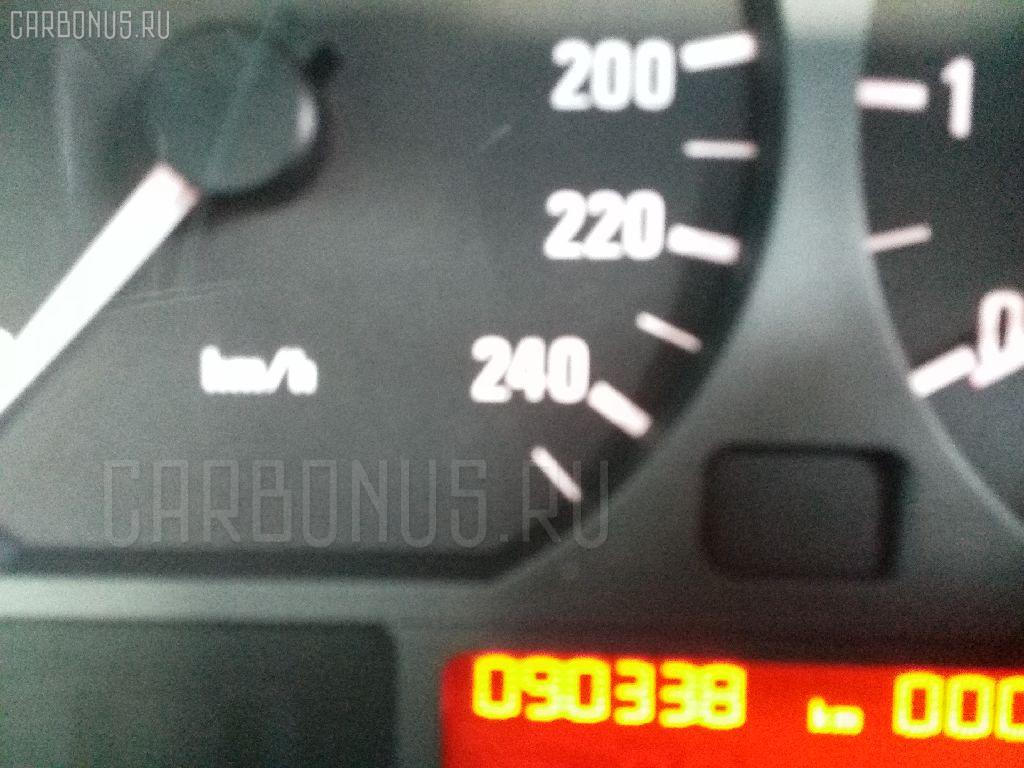 Подлокотник BMW 3-SERIES E46-AL32 Фото 6