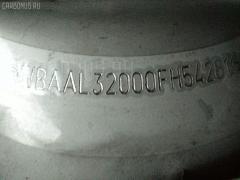 Рычаг Bmw 3-series E46-AL32 M43-194E1 Фото 2