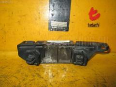 Крепление бампера Honda Fit GD1 Фото 2